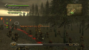 صور-لعبة-مملكة-تحت-النار-الصليبيون
