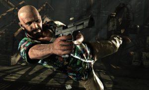 Screen-Shot-Game-Max-Payne-3