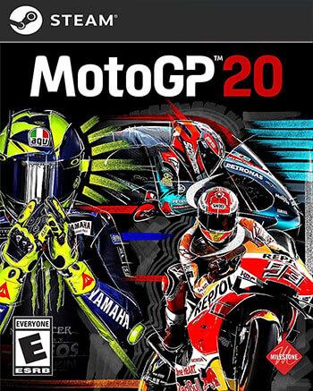 دانلود-بازی-MotoGP-20