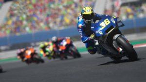 تصاویر-بازی-MotoGP-20