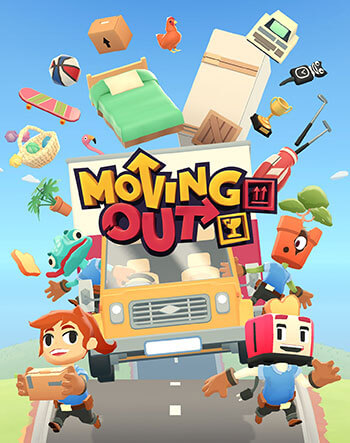 moving out,moving,moving out game,moving out gameplay,moving out co-op,moving out 4 player,moving out multiplayer,moving out switch,moving out pc,moving game,moving out ps4,pc,moving out nintendo switch,moving out xbox,moving out review,moving out trailer,moving out ps4 review,moving out pc review,moving out review pc,game about moving,moving out nintendo,moving out for switch,moving out review switch,nintendo switch moving out,moving out - movers in paradise pc gameplay,moving furniture game