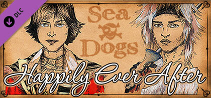 sea dogs: to each his own,sea dogs to each his own happily ever after videos,happily ever after,sea dogs: to each his own - pirate open world rpg,how to download sea dogs to each his own happily ever after,how to download sea dogs to each his own happily ever afterfor pc,long and happily,how to install sea dogs to each his own happily ever after without errors on windows,sea dogs to each his own saint pierre,sea dogs to each his own sailing,sea dogs to each his own trainer