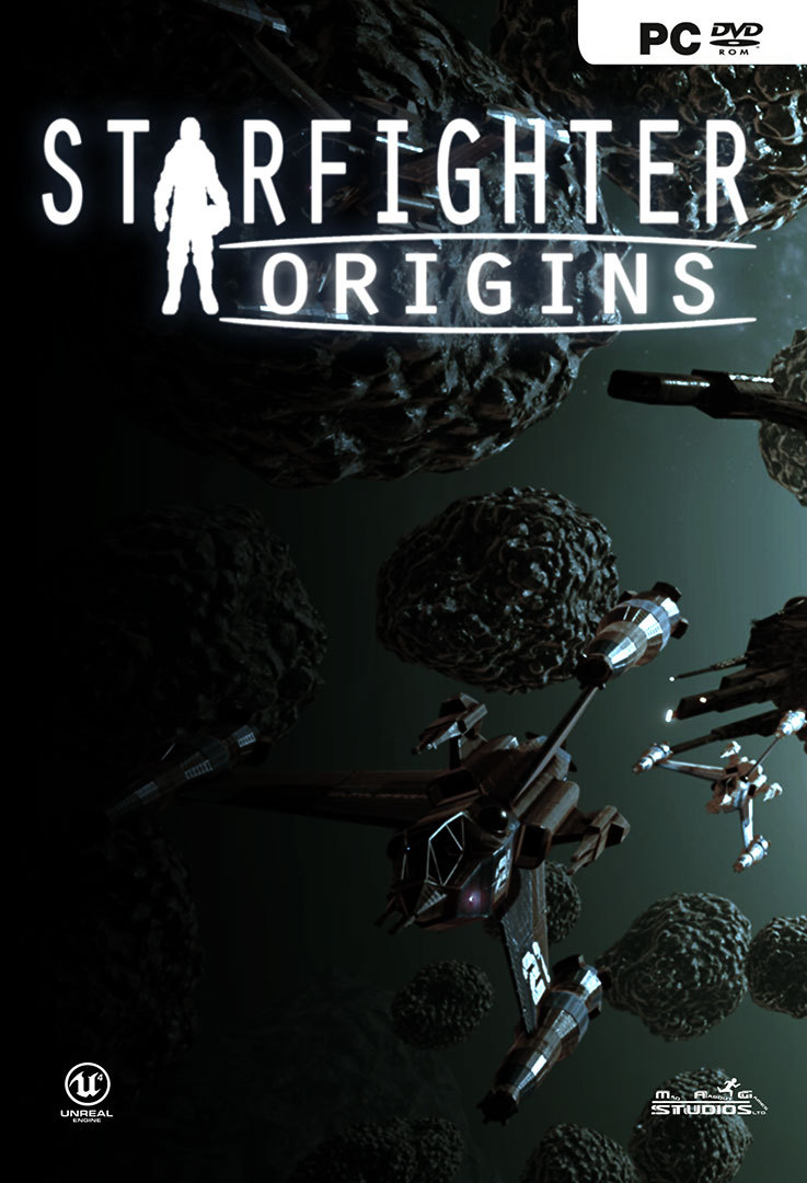 https://img5.downloadha.com/hosein/files/2020/04/Starfighter-Origins-pc-cover-large.jpg