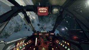 اسکرین-شات-بازی-Starfighter-Origins