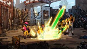 اسکرین-شات-بازی-شورش-در-شهر-4