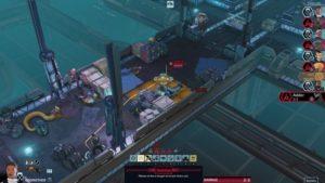 صور-لعبة- XCOM-Chimera-Squad