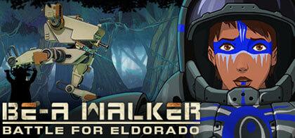 معاينة لعبة BE-A Walker ، قم بتنزيل BE-A Walker ، تنزيل BE-A Walker للكمبيوتر ، تنزيل لعبة 2020 لرسومات Intel HD ، تنزيل لعبة BE-A Walker ، تنزيل لعبة رسومات Intel ، تنزيل لعبة صغيرة للكمبيوتر ، قم بتنزيل لعبة رسومات جذابة للكمبيوتر ، مراجعة لعبة BE-A Walker