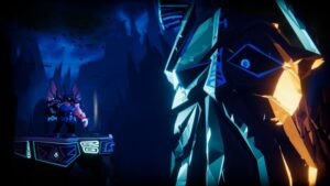 صور لعبة BOSSGARD