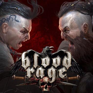 تنزيل Blood Rage Digital Edition ، تنزيل لعبة Blood Rage Digital Edition ، تنزيل لعبة لوحة ، تنزيل لعبة لوحة للكمبيوتر ، تنزيل ألعاب Board Game ، تنزيل لعبة Blood Rage Digital Edition مجانًا ، مراجعة لعبة Blood Rage Digital Edition