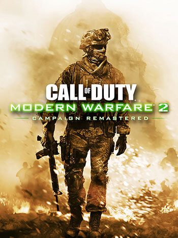 دانلود-بازی-Call-of-Duty-MW2-Campaign-Remastered