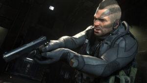 اسکرین-شات-بازی-CoD-MW2CR