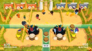 تنزيل Cannibal Cuisine ، تنزيل Cannibal Cuisine للكمبيوتر ، تنزيل لعبة Cannibal Cuisine ، Play Action 2020 على جهاز الكمبيوتر ، لعب العمل المضغوط ، تنزيل لعبة مجانية Cannibal Cuisine ، عرض مقطورات لعبة Cannibal Cuisine ، لعبة النقدية Cannibal Cuisine