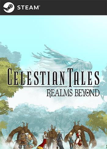 دانلود-بازی-Celestian-Tales-Realms-Beyond