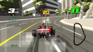 ألعاب Formula Retro Racing ، معاينة اللعبة Formula Retro Racing ، تنزيل Formula Retro Racing ، تنزيل مجاني Formula Retro Racing ، تنزيل الكراك العادي لعبة Formula Retro Racing ، مراجعة اللعبة Formula Retro Racing
