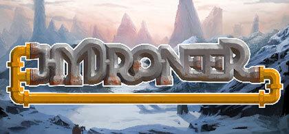 دانلود بازی Hydroneer v1.2.11 برای کامپیوتر – نسخه CODEX