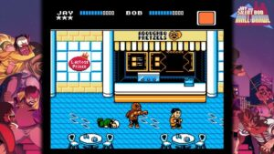 game Jay and Silent Bob Mall Brawl , download Jay and Silent Bob Mall Brawl , Play Jay and Silent Bob Mall Brawl , Play Jay and Silent Bob for pc , download crack healthy Jay and Silent Bob Mall Brawl , download the compressed version of the game Jay and Silent Bob Mall Brawl