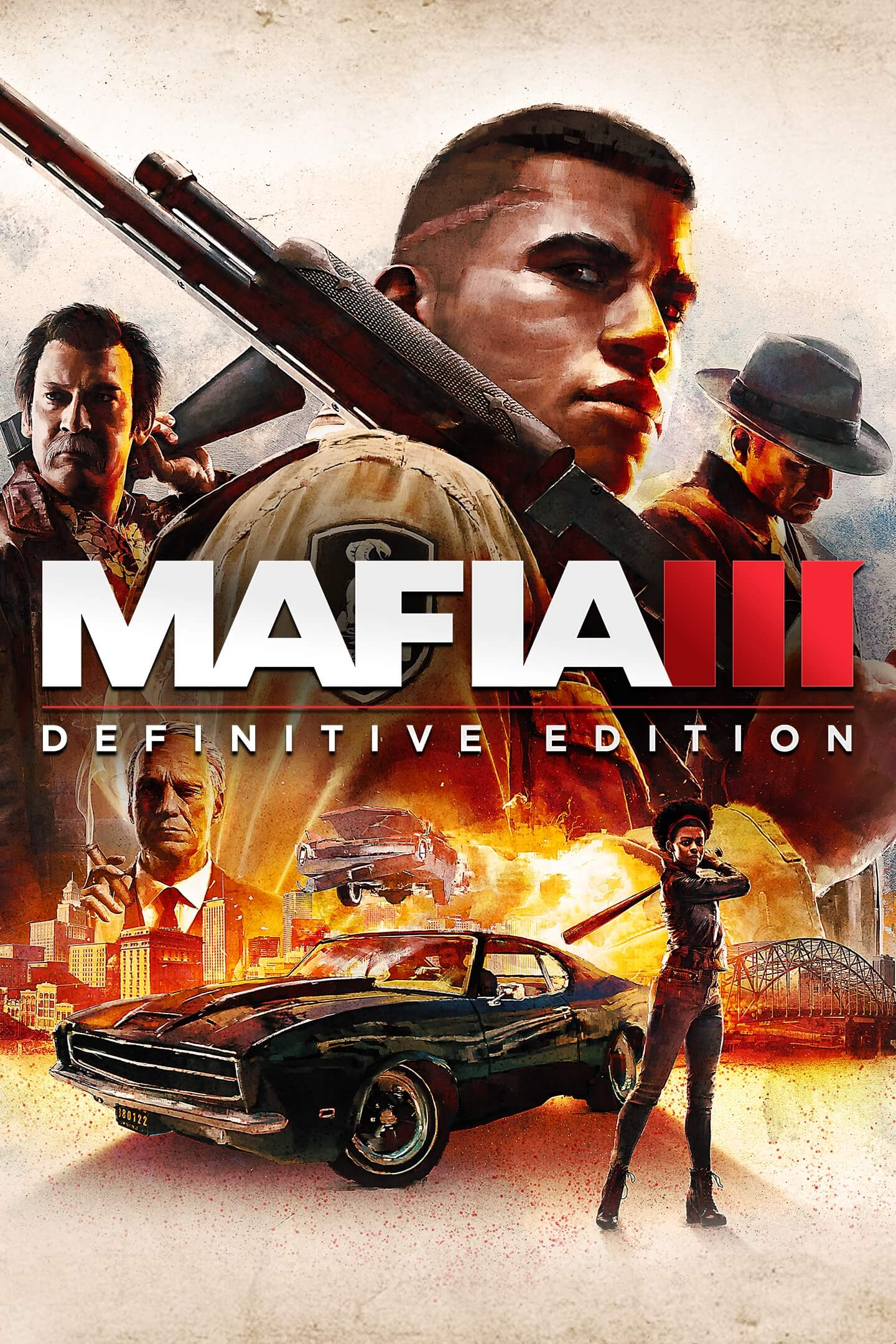 https://img5.downloadha.com/hosein/files/2020/05/Mafia-III-Definitive-Edition-pc-cover-large.jpg