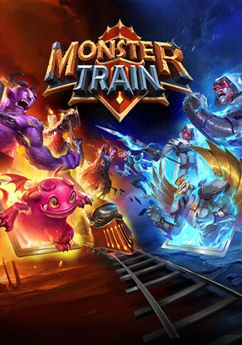 دانلود-بازی-Monster-Train