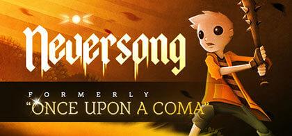 دانلود-بازی-Neversong