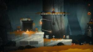 تصاویر-بازی-Neversong