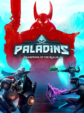 Play Paladins , Play Paladynz , download backups ready to play Paladins , download backup Paladynz games , download free Paladins , download servers Iran Games Paladins , direct download Games Paladins