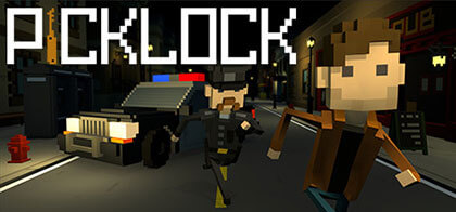 Download Picklock , Play Picklock , Play messenger varnish for pc , download games low graphics for pc , download games pixel graphics for the PC , download free Picklock