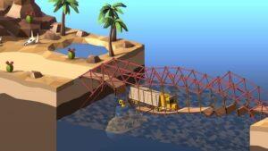 Poly Bridge 2 Exam, Poly Bridge 2 Discount, Poly Bridge 2 Game, Bold Geometry Decision Game, Poly Bridge 2 Free Game Discount, Poly Bridge 2 Game Reference