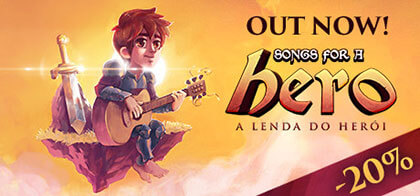 preview Play Songs for a Hero , download Songs for a Hero , Play Songs for a Hero , Play A Song For A Hero , Download Free Songs for a Hero , download the compressed version of the game Songs for a Hero