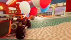 لعبة Super Toy Cars 2 ، معاينة اللعبة Super Toy Cars 2 ، تحميل Super Toy Cars 2 ، Play Cars Children ، العب tournament toy car 2 ، free game Super Toy Cars 2