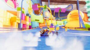 صور-لعبة-سيارات-لعبة-سوبر -2