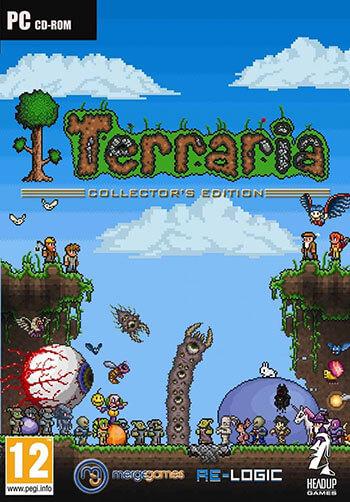 Zi Terraria, Terraria game preview, Download Terraria, Download Terraria game for pc, Download the latest Terraria game update, Download Terraria game for PC, Download Terraria game GOG version, Download the latest version of Terraria game, Download low volume Terraria game, Direct download Terraria game