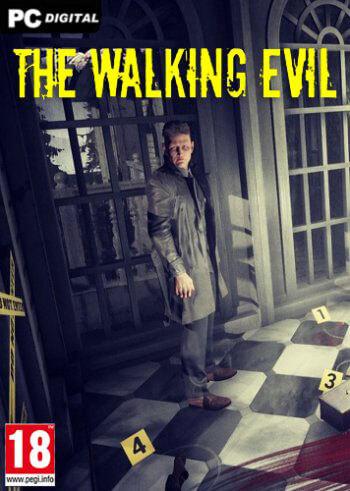 Game The Walking Evil , download The Walking Evil , Play The Walking Evil , Play Devil Walk , download free game The Walking Evil , download small games The Walking Evil , direct download Games The Walking Evil