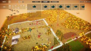 صور-لعبة-مجموع-دبابات-محاكي