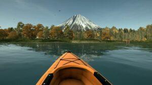 تصاویر-بازی-Ultimate-Fishing-Simulator-Japan