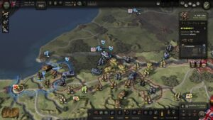 صور-لعبة-الوحدة-القيادة- II-VE-Day