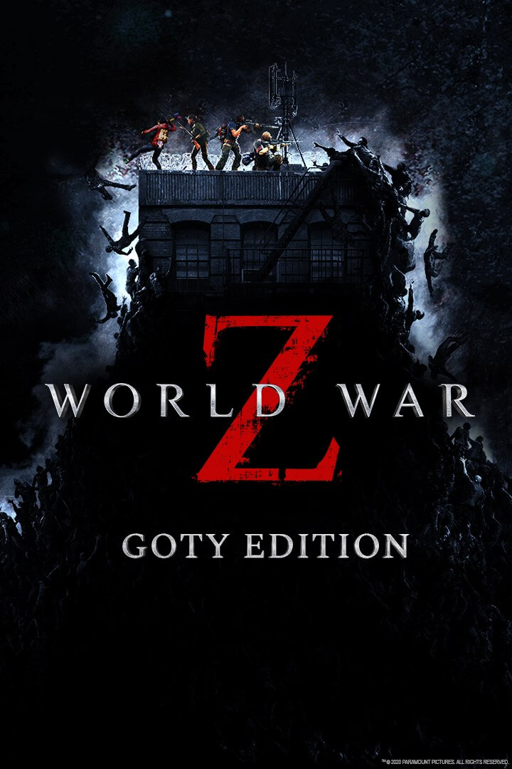 https://img5.downloadha.com/hosein/files/2020/05/World-War-Z-GOTY-Edition-pc-cover-large.jpg