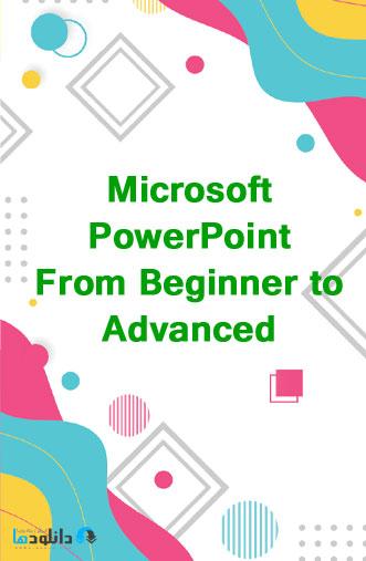 آموزش-پاور-پوینت-udemy-Microsoft-PowerPoint