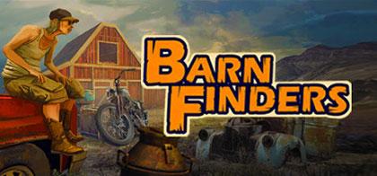 دانلود-بازی-Barn-Finders