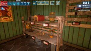 تصاویر-بازی-Barn-Finders