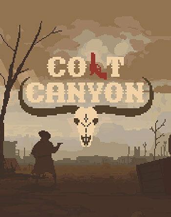 لعبة Colt Canyon ، معاينة لعبة Colt Canyon ، تنزيل لعبة Colt Canyon ، تنزيل لعبة Colt Canyon إصدار GOG ، تنزيل مجاني لعبة Colt Canyon ، تنزيل خادم لعبة Colt Canyon ، تنزيل لعبة Colt Canyon منخفضة الحجم ، تنزيل إصدار مضغوط من لعبة C