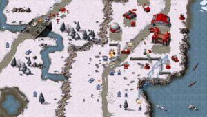 تصاویر-بازی-Command-and-Conquer-Remastered-Collection
