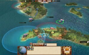 commander: conquest of the americas,commander conquest of the americas german,commander conquest of the americas cheats,commander conquest of the americas deutsch,commander conquest of the americas gameplay,commander conquest of the americas gameplay german,commander conquest of the americas gameplay deutsch,commander: conquest of the americas (video game),commander conquest of the americas gold,commander conquest of the americas,commander,commander conquest of the americas gold steam