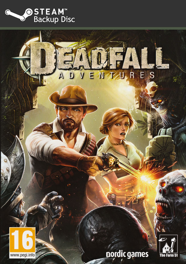 https://img5.downloadha.com/hosein/files/2020/06/Deadfall-Adventures-PC-Cover-Large.jpg