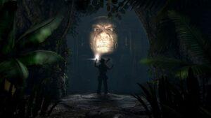 اسکرین-شات-بازی-Deadfall-Adventures-PC