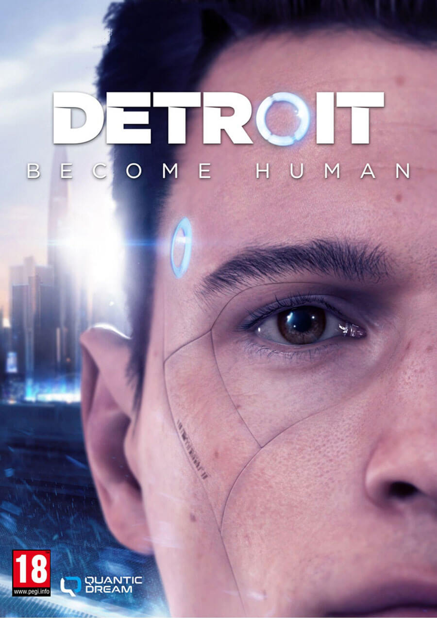 https://img5.downloadha.com/hosein/files/2020/06/Detroit-Become-Human-pc-cover-large.jpg
