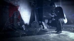 تصاویر-بازی-Detroit-Become-Human