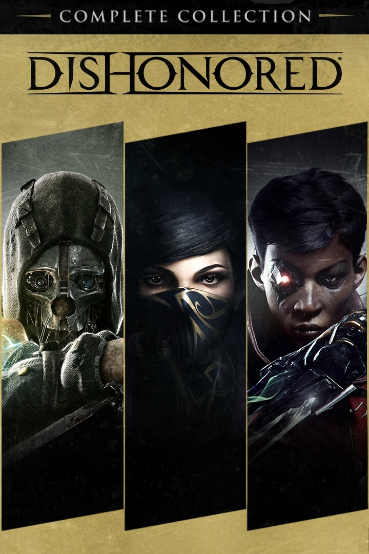 https://img5.downloadha.com/hosein/files/2020/06/Dishonored-Complete-Collection-pc-cover-large.jpg