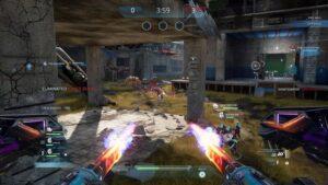 اسکرین-شات-بازی-Disintegration