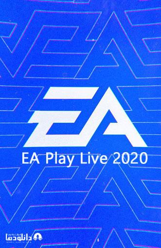 [تصویر:  EA-Play-Live-2020.jpg]