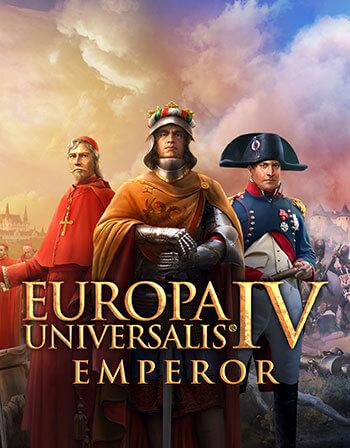 دانلود-بازی-Europa-Universalis-IV-Emperor